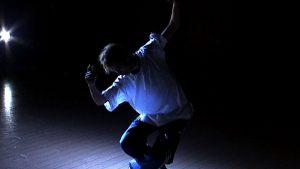 ワタシを踊る