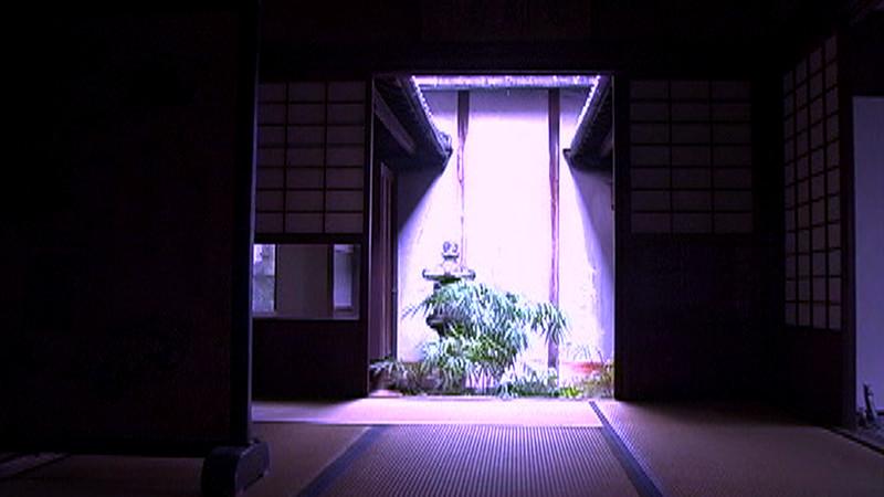 保田輿重郎の見た日本 〜思想家・前田英樹の思索紀行〜