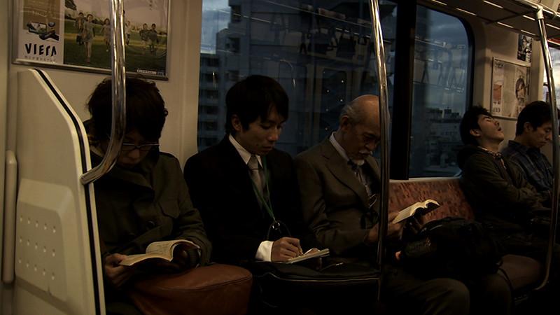 ことごとく未踏なりけり ~俳人・高柳克弘の世界~