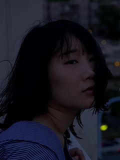 暁方ミセイ
