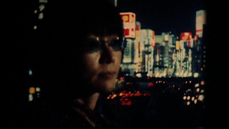 詩人は、死人? 〜平田俊子の世界〜