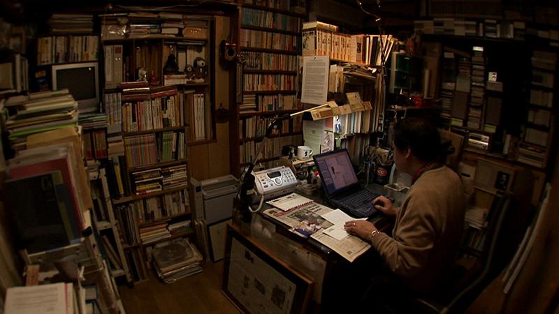 私の愛したシャーロック・ホームズ シャーロッキアン田中喜芳氏の愉快な週末