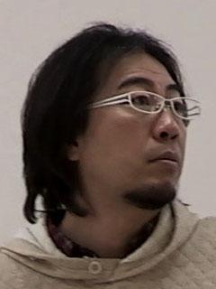 三瀬夏之介