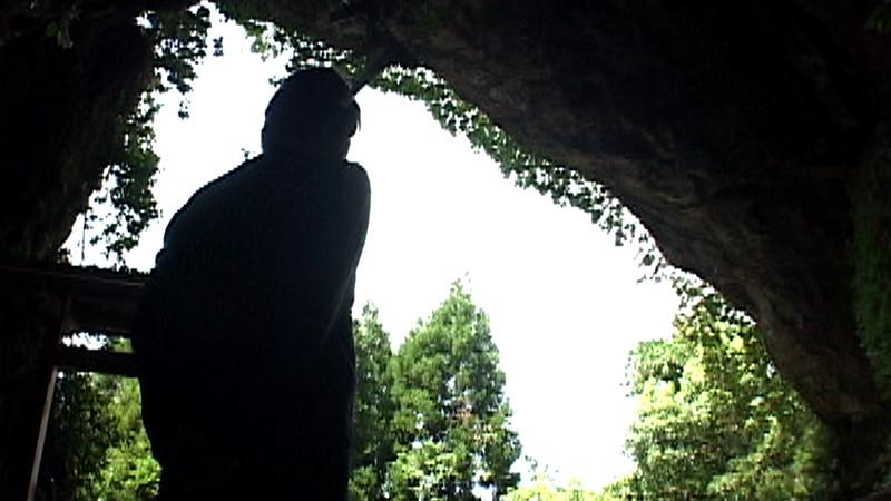 宮本武蔵「五輪書」の哲学 〜思想家・前田英樹の思索紀行〜