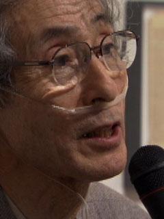 高橋昭八郎